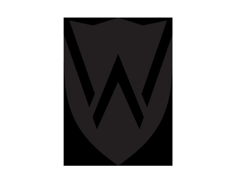 Logo inWarrior Difesa Personale