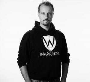 Difesa Personale Luciolli Enrico inWarrior